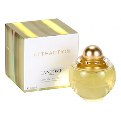 Attraction (Lancome)