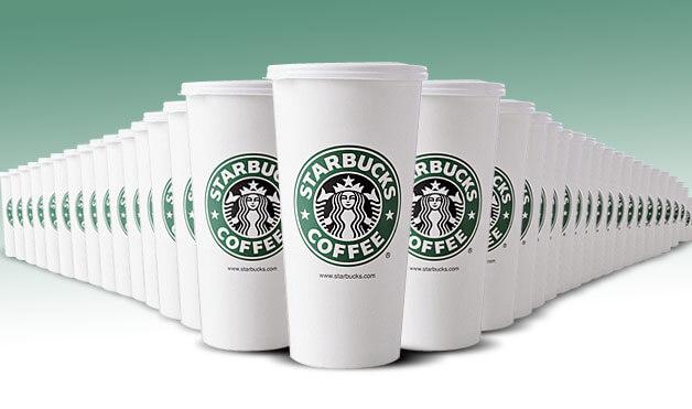 Starbucsk hakkında bilinmeyen gerçekler