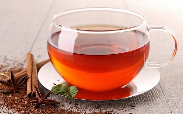 Tarçın Çayı