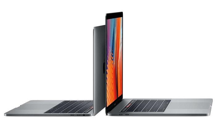 Yeni MacBook Pro Fiyat