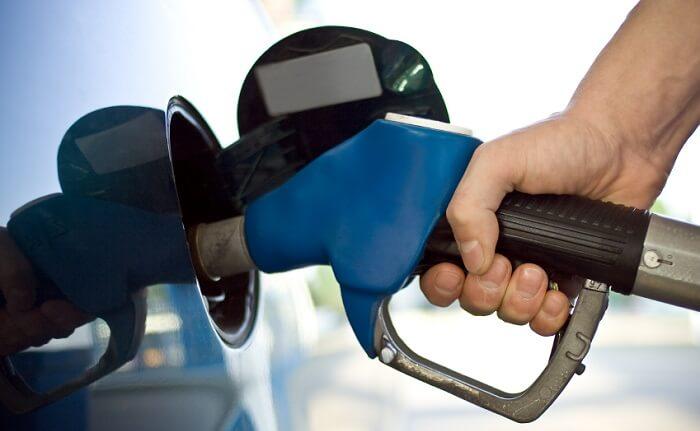 en pahalı benzini kullanan ülkeler