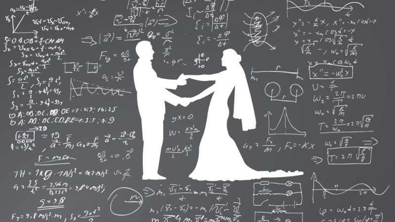evlenilecek kişide aranacak özellikler