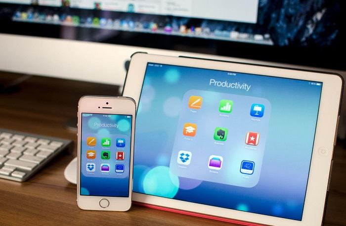iphone ve ipad olmazsa olmaz uygulamalar