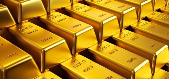 son 15 yılda gram altın fiyatları