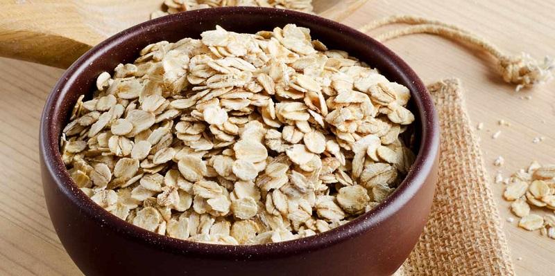 yüksek kolesterolü düşüren gıdalar