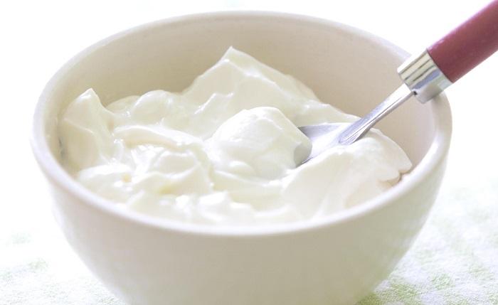 yoğurdun bilinmeyen faydaları
