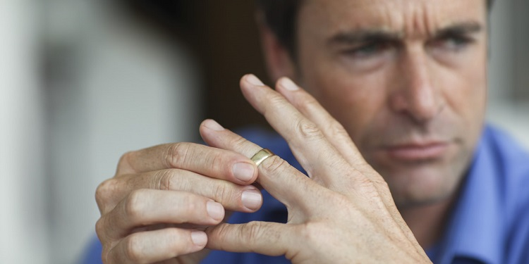 Boşanmış bir adamdan evlilik tavsiyeleri