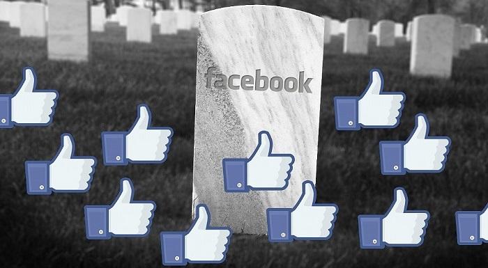 Facebook Hesap Varisi belirleme