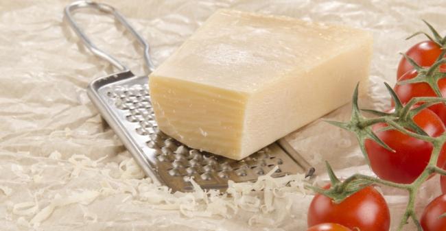yumuşak peynir nasıl rendelenir