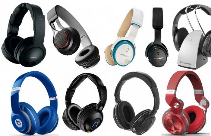 En İyi Kablosuz Kulaklıklar