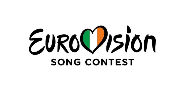 Eurovision en çok kazanan ülke
