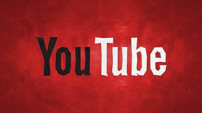 Video hakkında bilgiler