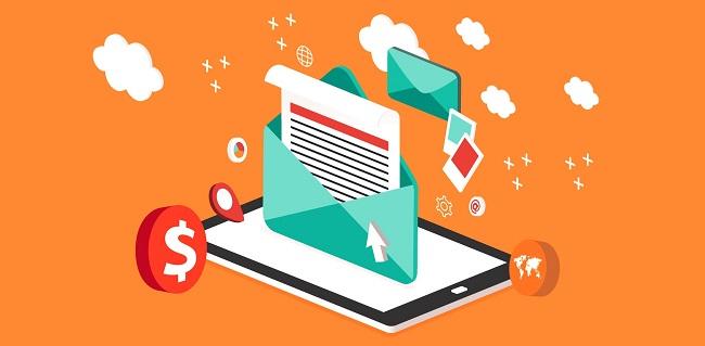 e-posta hakkında bilgiler