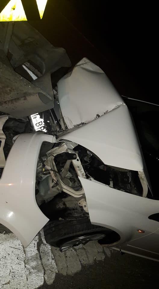 bozüyük trafik kazası ayı