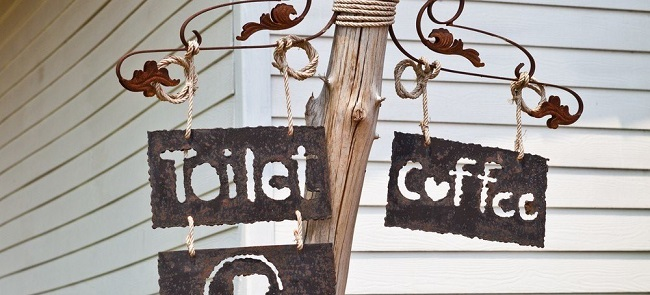 Kahve içince büyük tuvalet ihtiyacı oluşması