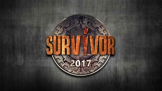 Survivor büyük sms sıralaması