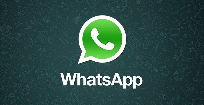 Whatsapp Çöktü mü