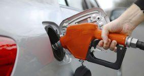otomobilde yakıt tasarrufu