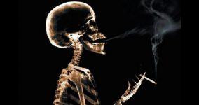 sigarayı bırakınca neler olur