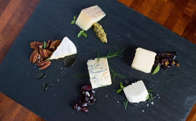 Wisconsin peynir yasası