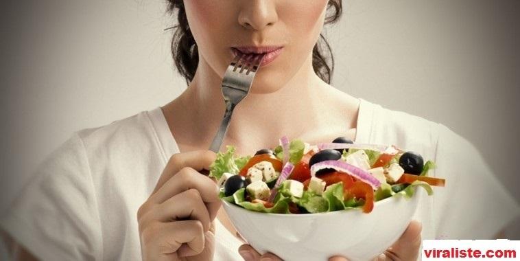 yemek-yeme-önerileri