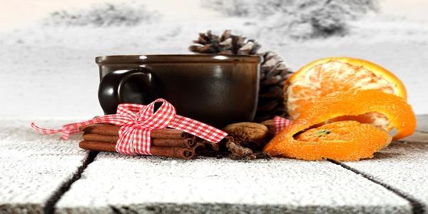 İçinizi Isıtacak Çay Tariflreri