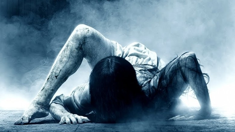 2017 en çok beklenen korku filmleri