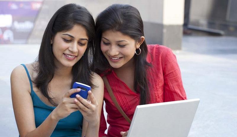 Kadınlara özel mobil uygulamalar