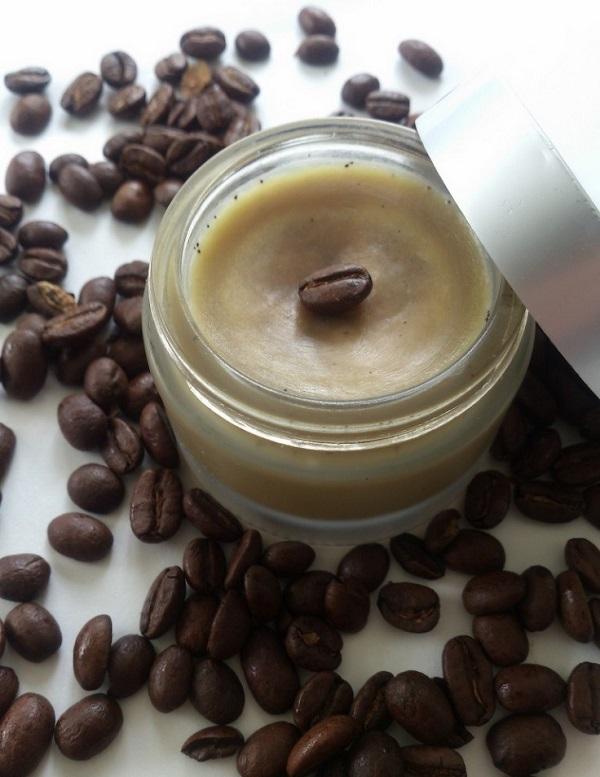 Kahve Kremi