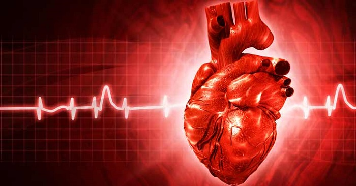 Kalp hastalıkları