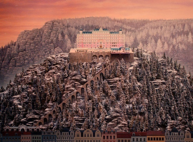 The Grand Budapest Hotel-3