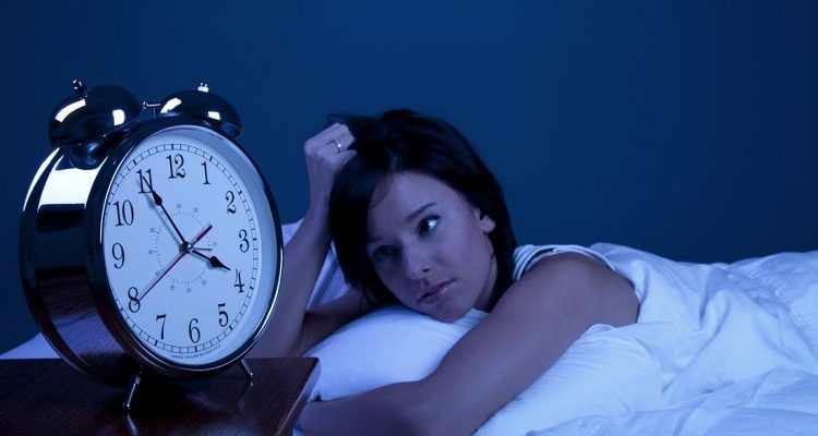 kolay uyuma yolları