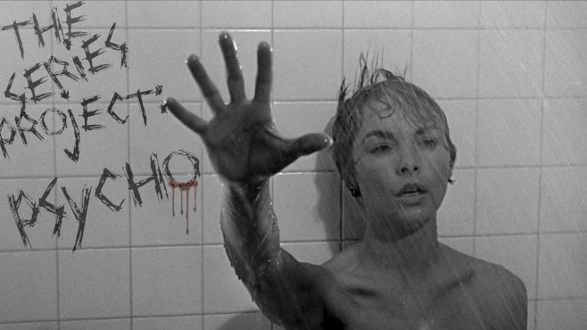 Sapık filmi banyo sahnesi