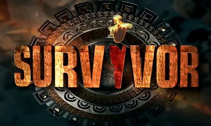 Tüm Survivor Şampiyonları