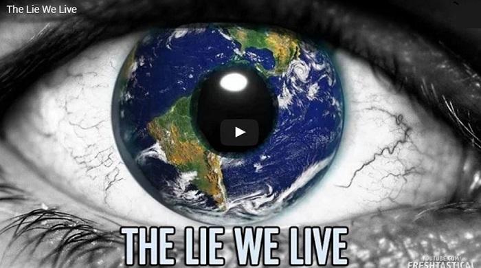 Hayatımız Yalan