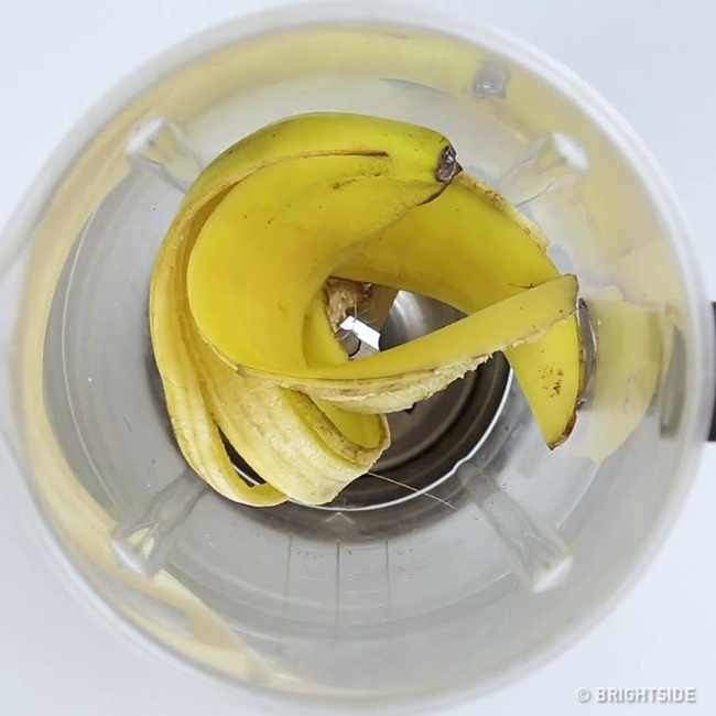 Muz kabuğu
