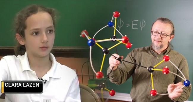 Tetranitratoksikarbon