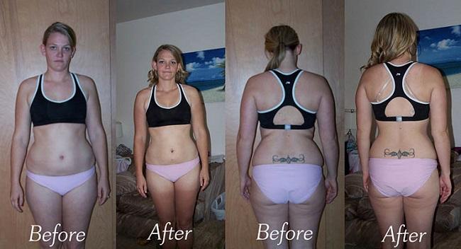 fazla kilolardan kurtulmanın kolay yolları
