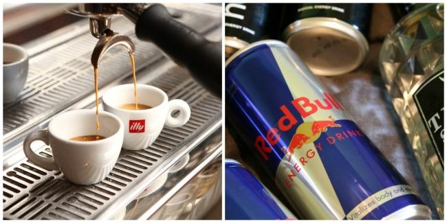 kafein ve ilaç birlikte zararlı mı