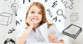 zeka geliştiren alışkanlıklar