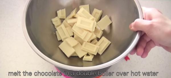 Japon Cheese Keki-3