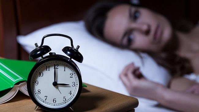 Kolay Uyumak İçin Neler Yapılır