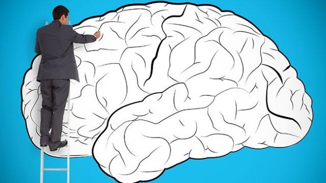 hafızayı güçlendirmek için neler yapılmalı