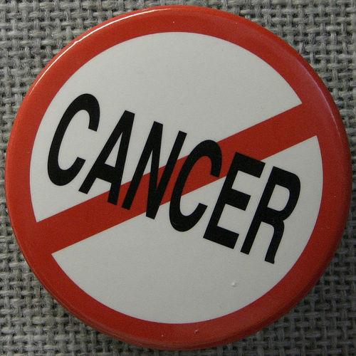 kanserden nasıl korunulur
