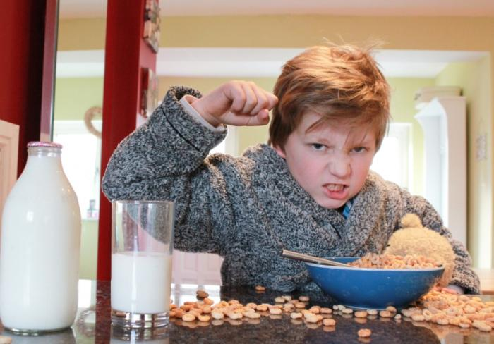 çocuklarda kemik yoğunluğu nasıl yükseltilir