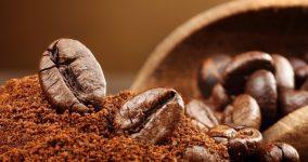 kahvenin inanılmaz faydaları