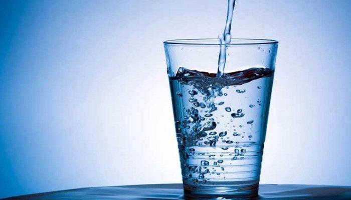 oruç tutarken susamamak için