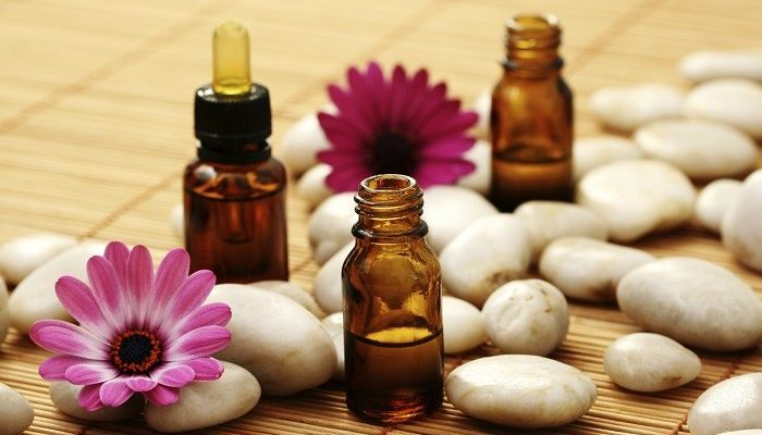 faydalı aroma terapi yağları