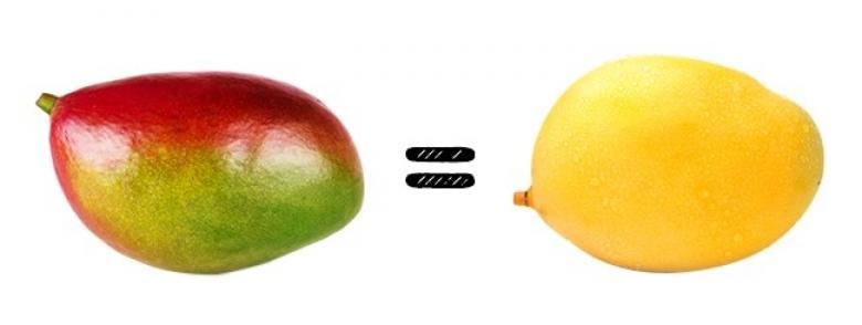 Mango nasıl seçilir